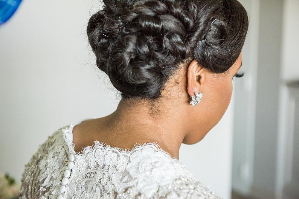Regine Hair 10.jpg