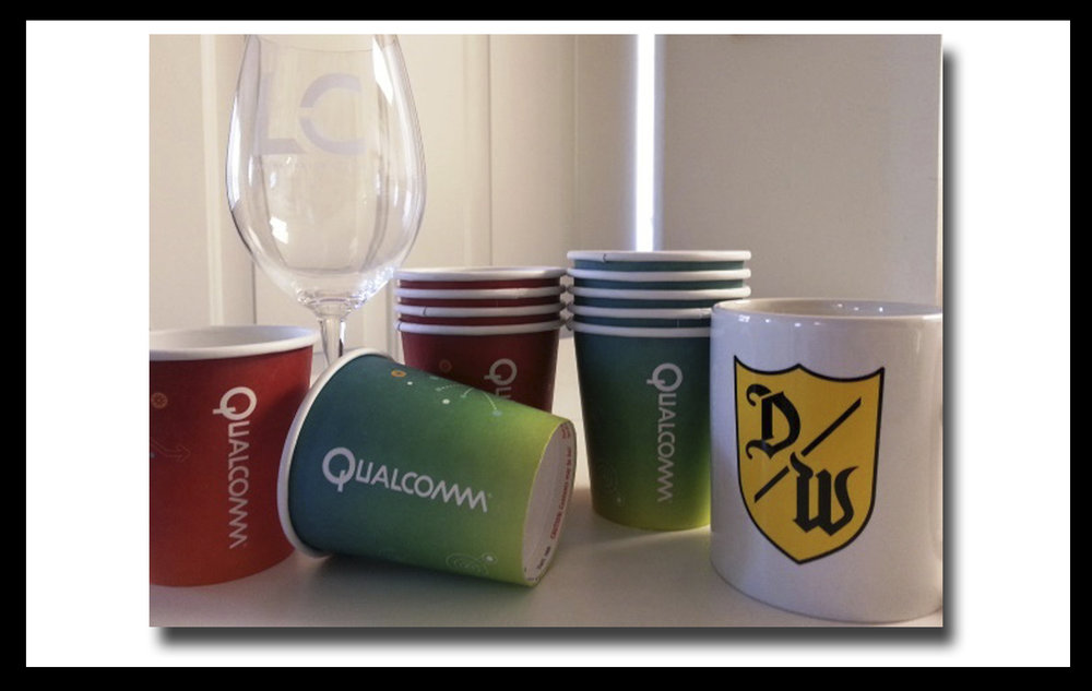 Useful Promotional Items