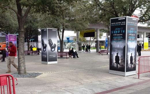 Samsung Kiosks  - showing 3 kiosks.jpg