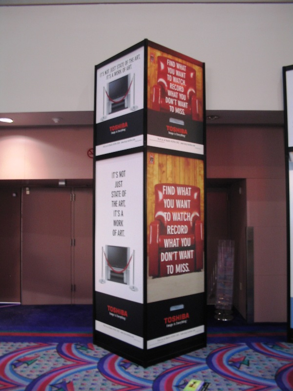 Toshiba Interior Kiosk 2005.JPG