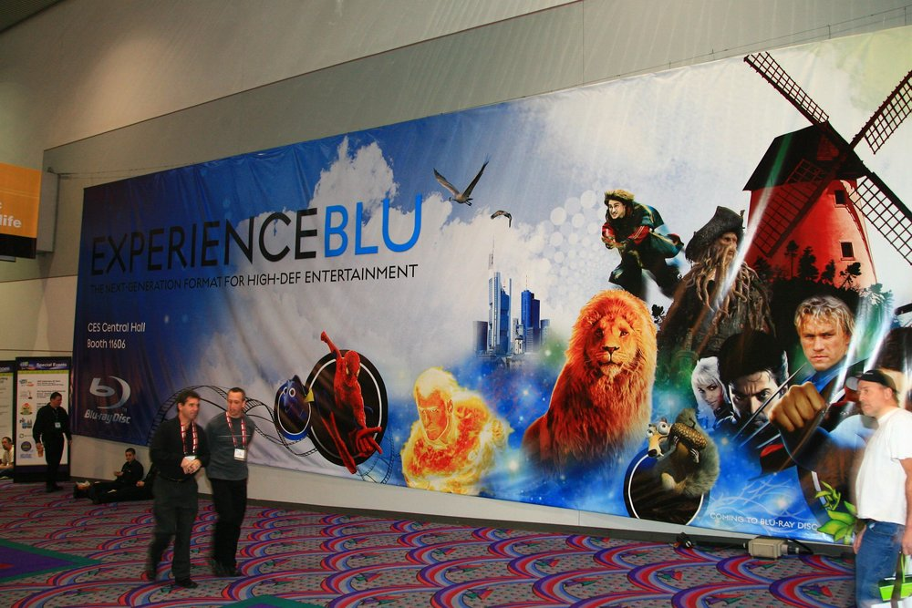 BluRay Grand Concourse Banner.JPG