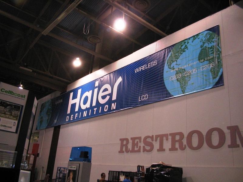 Haier Banner #4.JPG