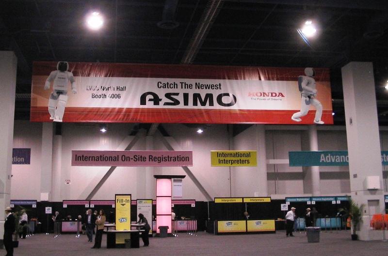 Honda Registration Banner.jpg