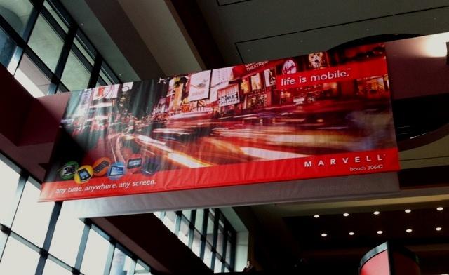 Marvell 22.5'x24' SaddleBanner Side 2.JPG