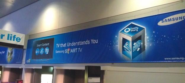 Samsung 10x57.jpg