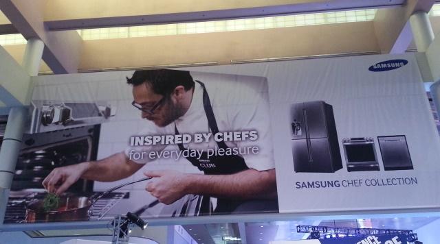 Samsung Saddle#2.jpg