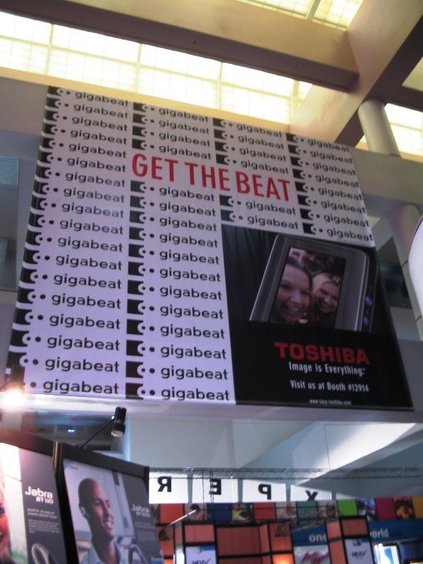 Toshiba Saddle Banner 2005.JPG