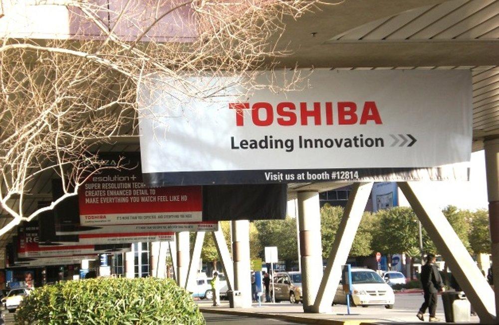 ToshibaTaxi#3.JPG