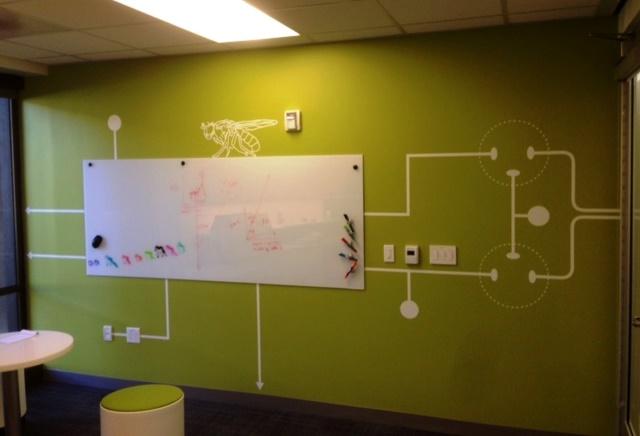 CalTech Panel#5 Office Wall.jpg