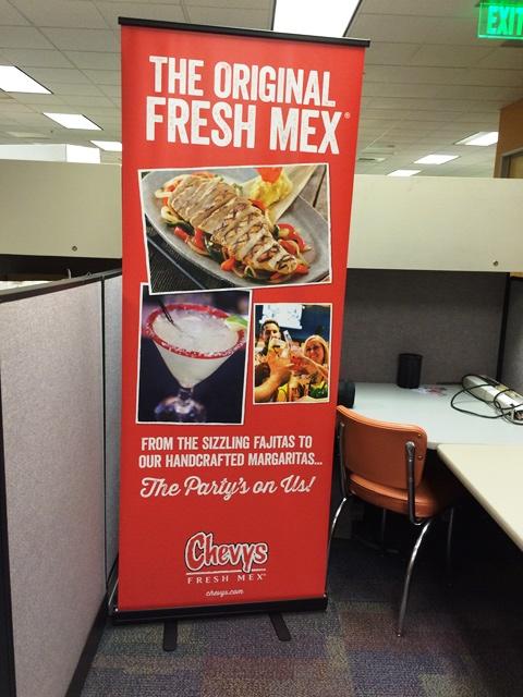 Chevy's Retractable Banner.jpg