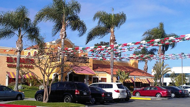 Fiesta Pennants for El Torito.jpg