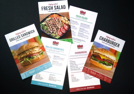 Habit Burger Category Menus.jpg