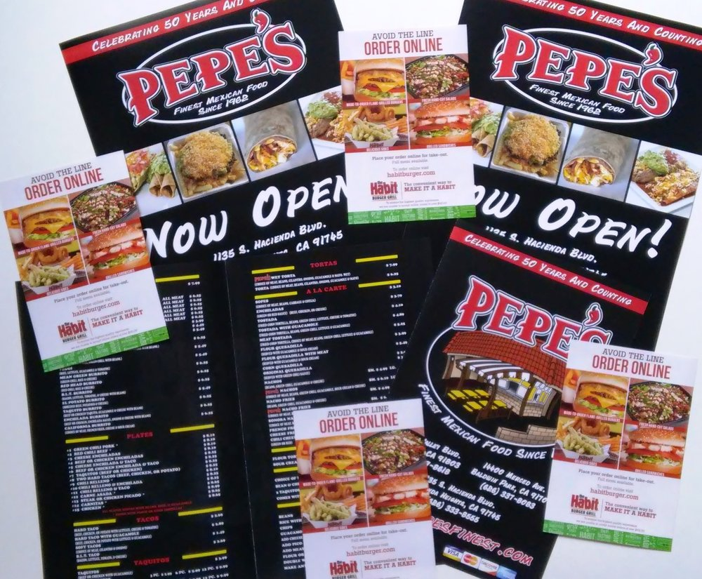 Pepes & The Habit Burger#2.jpg