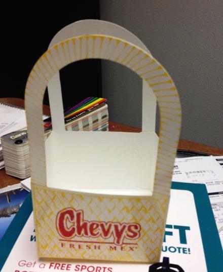 Chevy's Easter Basket.jpg