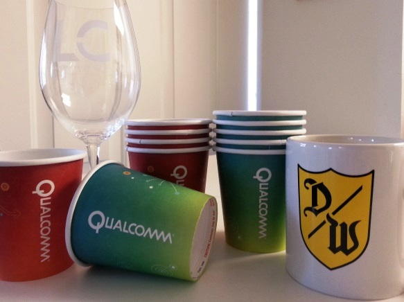 Cups, Mugs, Wine Glass.jpg