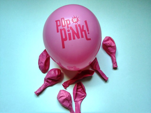 Pop of Pink Balloons.jpg
