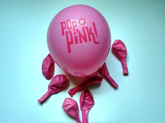 Pop of Pink Balloons.jpg