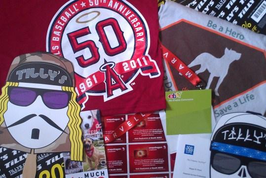 Promo Items 2011.jpg