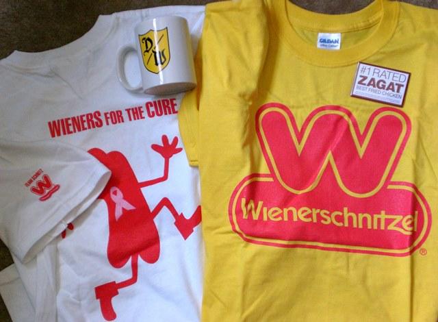 #10 Wienerschnitzel Shirts Mug  KFC Button#2.jpg