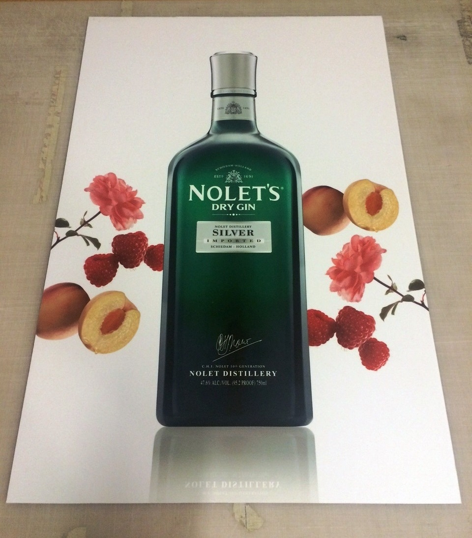 Nolets Dry Gin Photo.jpg