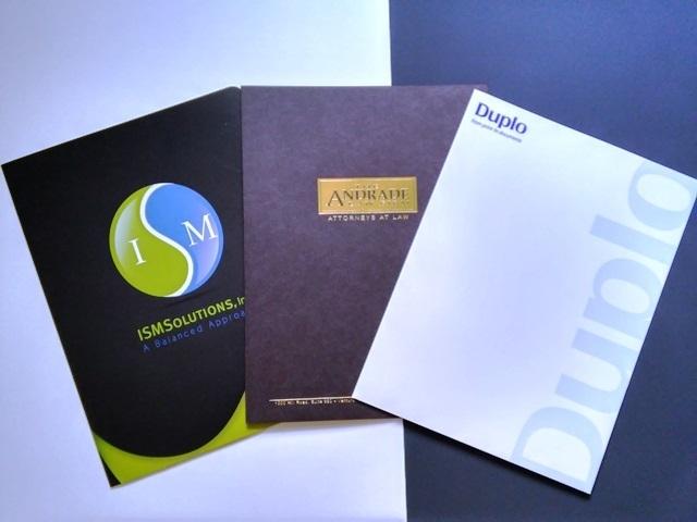 #17 Presentation Folders.jpg