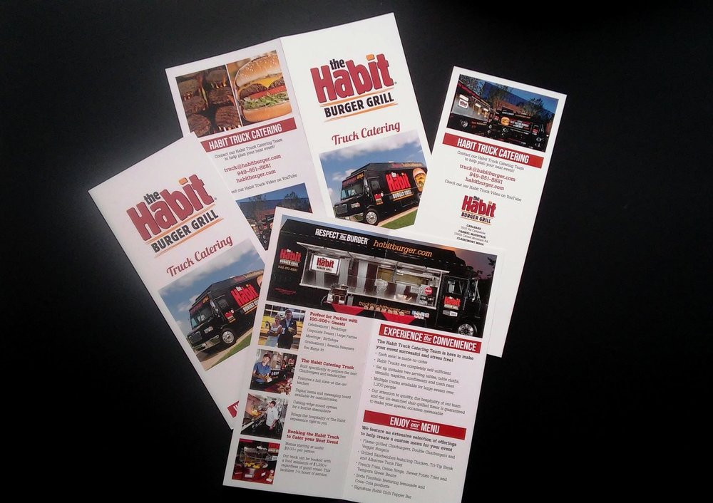 Catering Truck Brochures 2016 - Offset.jpg