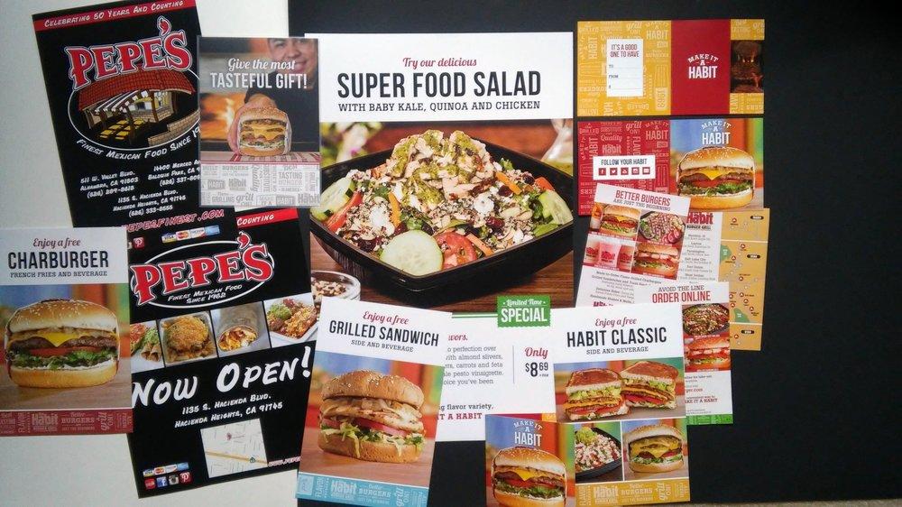 Jobs Habit Burger & Pepes - Offset.jpg