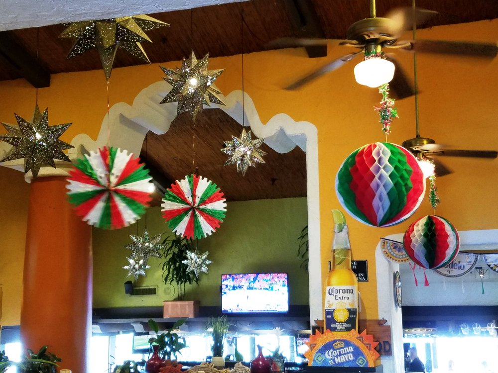 Cinco Interior Decorations - El Torito Dana Point 2018.jpg
