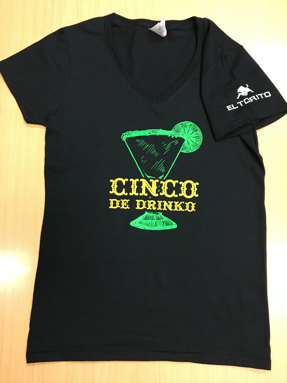 Cinco Ladies Shirts 2018 new.jpg