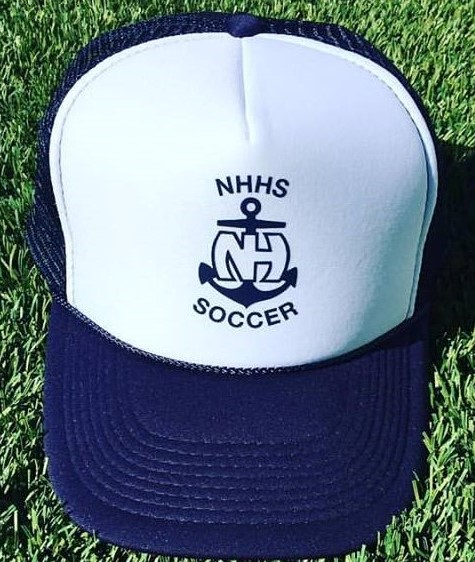 NHHS Soccer.jpg