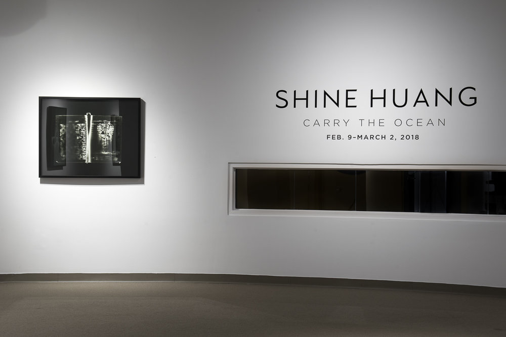 ShineHuang_CarryTheOcean_Installation_002.jpg