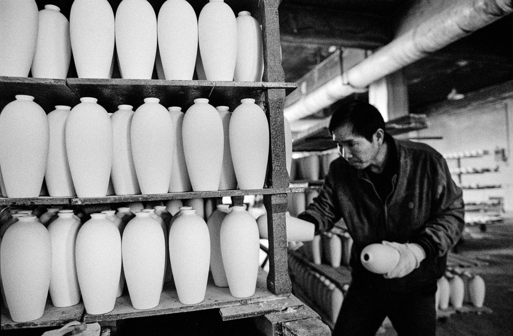 Shine_Huang_porcelain_workers_08.jpg