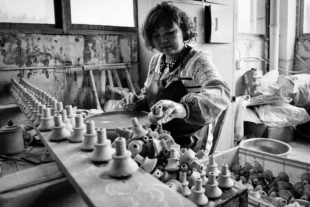 Shine_Huang_porcelain_workers_09.jpg