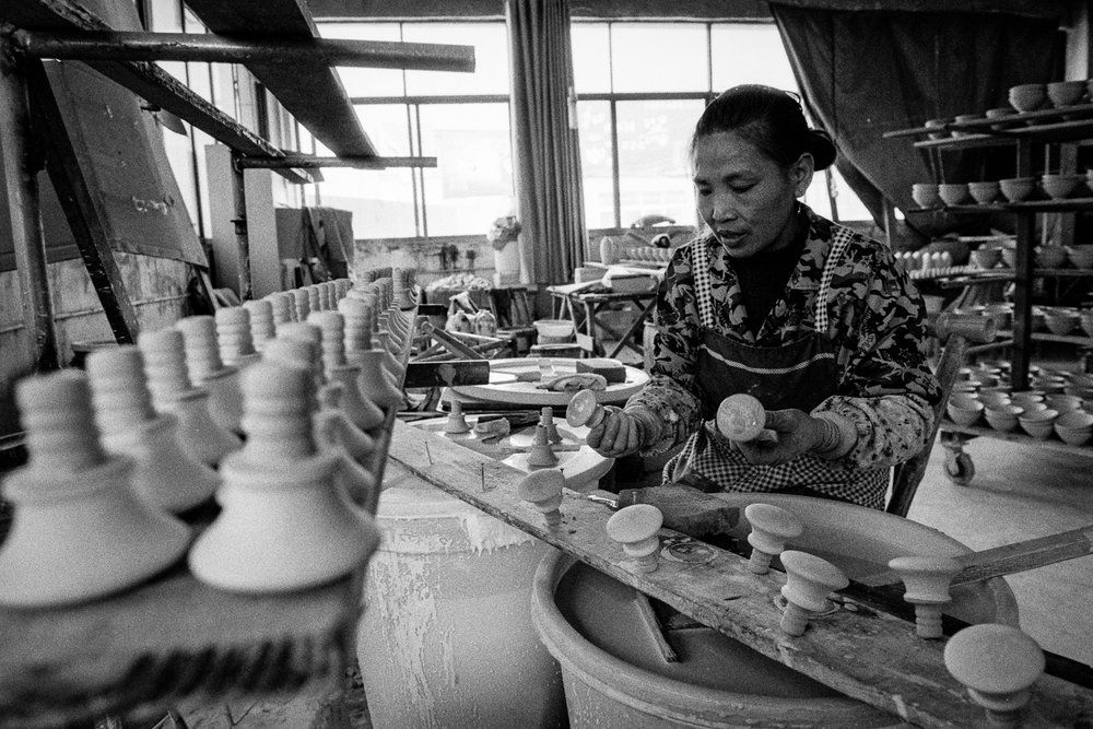 Shine_Huang_porcelain_workers_11.jpg