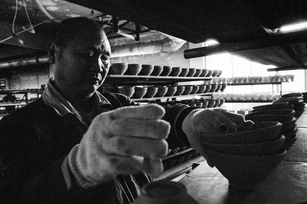 Shine_Huang_porcelain_workers_18.jpg