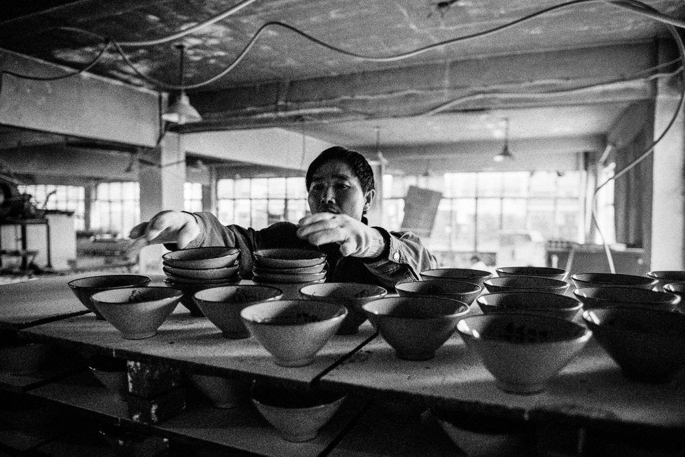 Shine_Huang_porcelain_workers_22.jpg