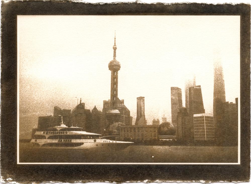 Shine Huang_Shanghai_08.jpg