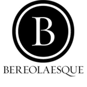 bereolaesque.jpg