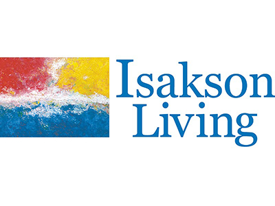 Isakson Living