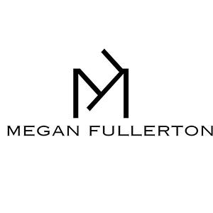 Megan Fullerton Luxury Women's Wear