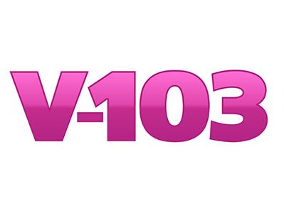 V-103