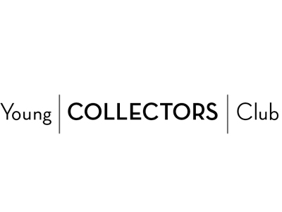 Young Collectors Club