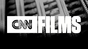 CNN Films
