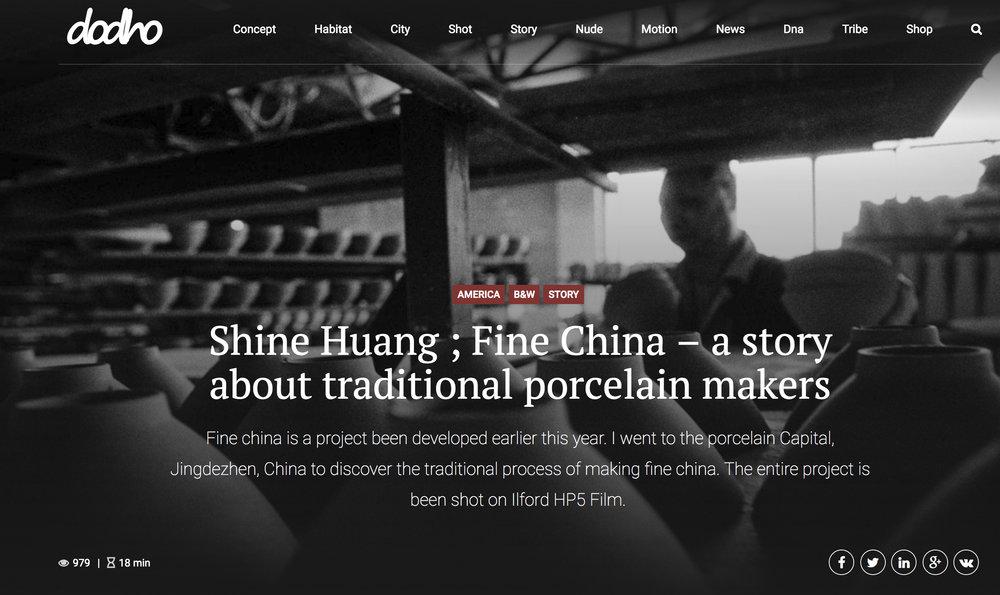 Dodho Magazine_ShineHuang.jpg