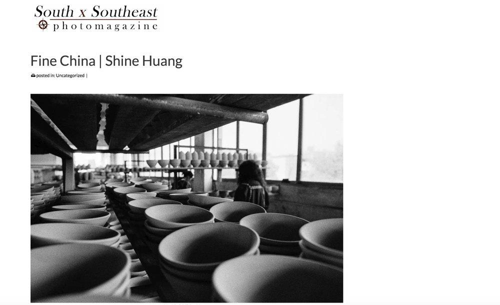 SXSE Fine China_01.jpg