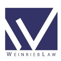 Weinrieb Law