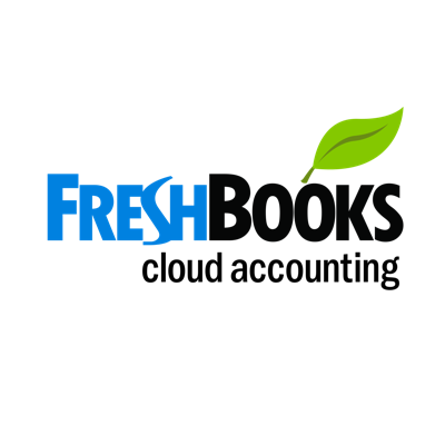 Freshbooks accounting by Roeser Accountancy