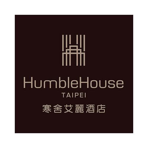 Humble-House-Taipei.png
