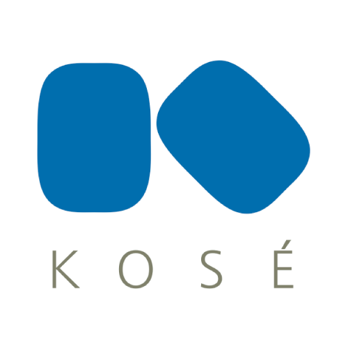 KOSE.png