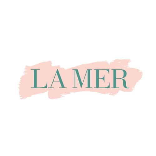 lamer.png